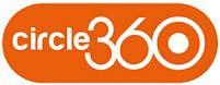 Circle 360