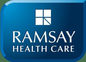 Ramsay Healthcare